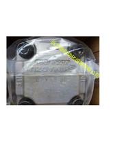 日本岛津GPY-5.8R齿轮泵图片