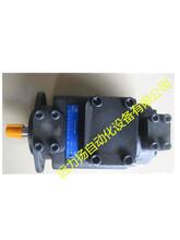 阿托斯叶片泵PFED-43085/036图片