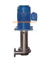 塑宝立式泵SPT-40SK-3-NF原装台湾进口图片