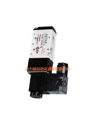 亚德客电磁阀3V430-10现货供应
