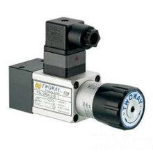 台肯压力继电器DNMB-03P-40K-21B图片