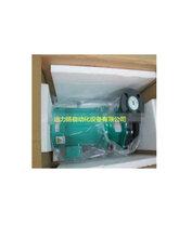 湖北YD-50VK-BK56世界化工WORLDCHEMICAL磁力泵圖片