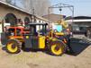 928矿井小铲车4102发动机环保无噪音WSC