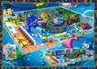 广东淘气堡厂家直销海洋主题乐园TA-0004