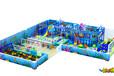 广东淘气堡厂家直销海洋主题儿童乐园