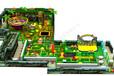 广东淘气堡厂家直销海洋主题儿童乐园百万球池大冲关