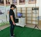 VR心理治療虛擬身心訓練平臺心理設備廠家