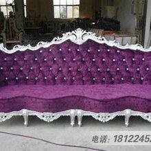 广州从化KTV沙发定做,沐足沙发定做,上门量尺,包送