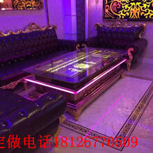 广州天河区KTV沙发定做,沐足沙发定做,上门量尺,包送