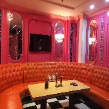 广州专业定制沙发软包,卡座沙发,家用沙发,质量好,价格实在图片