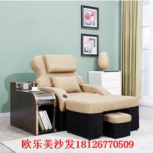 广州订做软包,沙发,餐厅,酒吧,沐足沙发定制图片