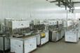 淮北豆腐機設備豆腐機生產線豆腐機做法大全口感原味
