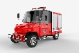 直供电动观光车、巡逻车、老爷车、高尔夫球车、电动货车代理价发售