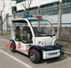 专供南京地区电动巡逻车、老爷车,电动巡逻车价格、四轮电瓶车厂家
