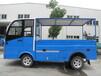 武汉电动观光车、电动巡逻车观光车厂家、观光车价格、观光车型号