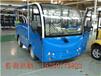厂内电动货车_广州电瓶货车价格、品牌