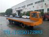 茂名电瓶货车_3吨-15吨电动搬运货车厂家直供