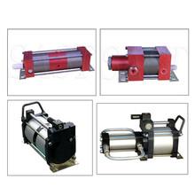 厂家直销压缩空气增压泵-赛思特GPV05价格图片