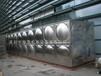深圳不锈钢保温水箱,人防水箱厂家直销