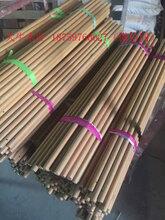 复合木圆木棒加工拖把杆生产厂家桉木木棒订做荷木木棒批发