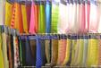上海面料展展位申请上海纺织展展位