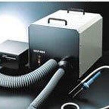 日本/白光/HAKKO/FA-430空气净化吸烟仪