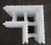 海容模块生产商/空腔模块/EPS模块/墙体保温材料