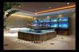 酒店海鲜池维修,海鲜池水泵维修,海鲜池制冷维修