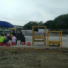 廣州挖掘機培訓學校-挖掘機培訓多久學會