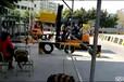 廣州南沙叉車年審-叉車證年審幾多錢