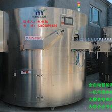 上海映易理瓶机,质量可靠,运行稳定