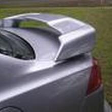 PU蜡性脱模剂,汽车配件脱模剂,保温材料脱模剂图片