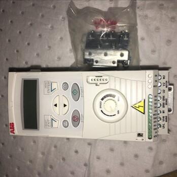 宝山回收西门子,宝山回收西门子变频器,宝山回收西门子二手变频器