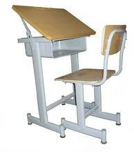 鑫磊家具专业生产钢木家具/木制家具