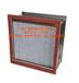 供应贵州君鸿净化耐高温高效过滤器,贵阳高效过滤器厂家,耐高温过滤器价格