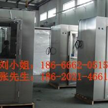 梅州风淋室维修,广州君鸿净化风淋室厂家,阳江风淋室安装图片