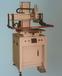 电动式平面网印机TP-60P
