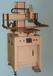 电动式平面网印机TP-45P