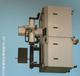 CCD自动对位网印机TP-30