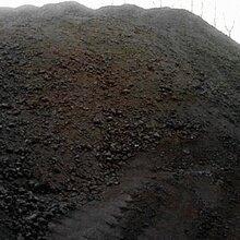 供应大庆2#A石油焦生焦/低硫石油焦图片