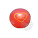 厂家直销充气广告模型充气空飘球升空广告球定制