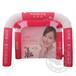厂家直销充气广告模型充气广告展示联拱帐篷定制