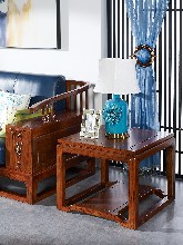 供应香樟木制品章家具精美房间柜子