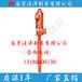 长轴消防泵消防长轴泵给水泵消防产品3CF认证合格