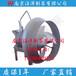 高速潜水搅拌机QJB型潜水搅拌机污水处理设备环保设备厂