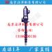 立式深井泵轴流深井泵蓝色长轴深井泵热水泵含深井泵专用电机