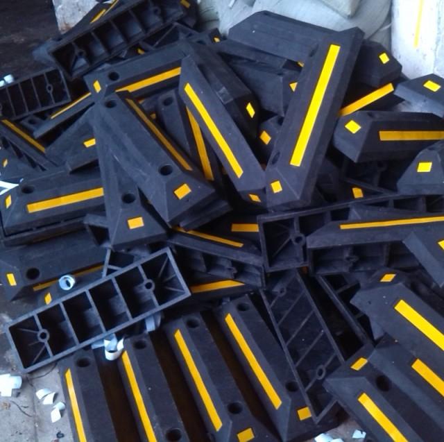 车轮定位器供货厂家定位器价格