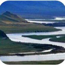东莞水质检测机构废水检测及污水检测图片