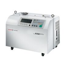 ALCATEL检漏仪,ASM182TD+氦质谱检漏仪详情说明
