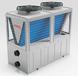 福建直热式空气源热泵